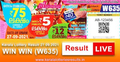 kerala-lottery-result-27-09-2021-win-win-lottery-results-w-635-keralalotteriesresults.in