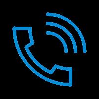 Klik Untuk Telepon