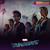 New On HOOQ | Escape With Marvel's Runaways On The Same Day As US Telecast