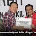 Ahok Bakal Gunakan Dana APBD Untuk Kampanye Putaran Dua, Netizen: Harus Didiskualifikasi!