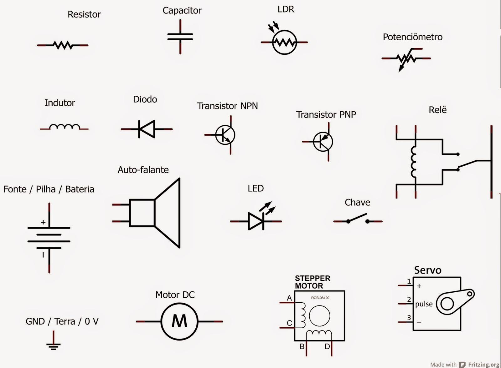 Diagramas Electricos Automotrices