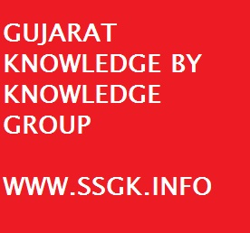 GUJARAT KNOWLEDGE BY KNOWLEDGE GROUP