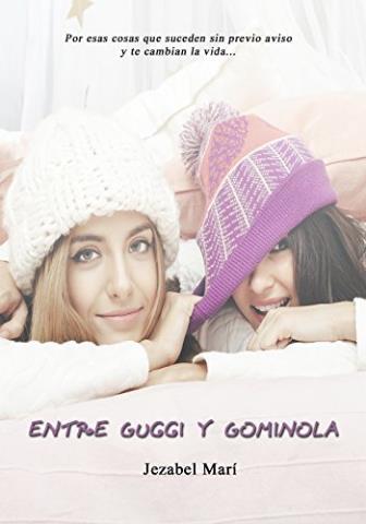 Entre Gucci y Gominola