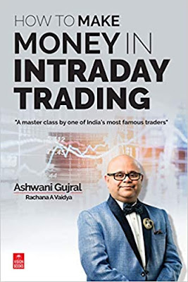 How to make money in intraday trading pdf free download