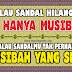 Desain Banner Kata Mutiara Untuk Masjid cdr
