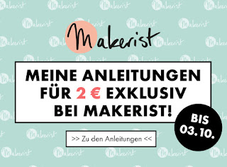 https://www.makerist.de/users/petra_b