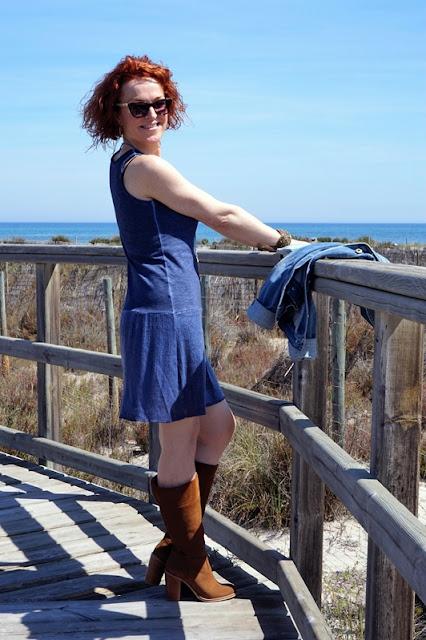 Almamodaaldia look-primavera-vestido-tirantes
