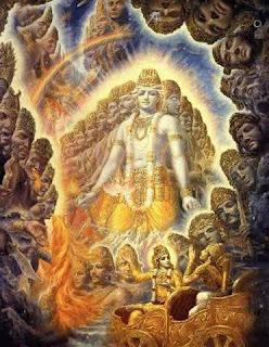Samsara Misterele Reincarnarii