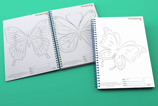 printable sweet butterfly template outline coloriage coloring pages book pdf pictures to print out for kids to color fun teens girls toddler preschool kindergarten adults