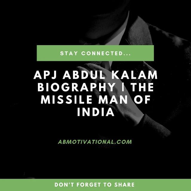 Short-Biography-Of-Dr.-APJ-Abdul-Kalam