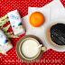 Atur Pola Makan Dengan Heavenly Blush Greek Yogurt!