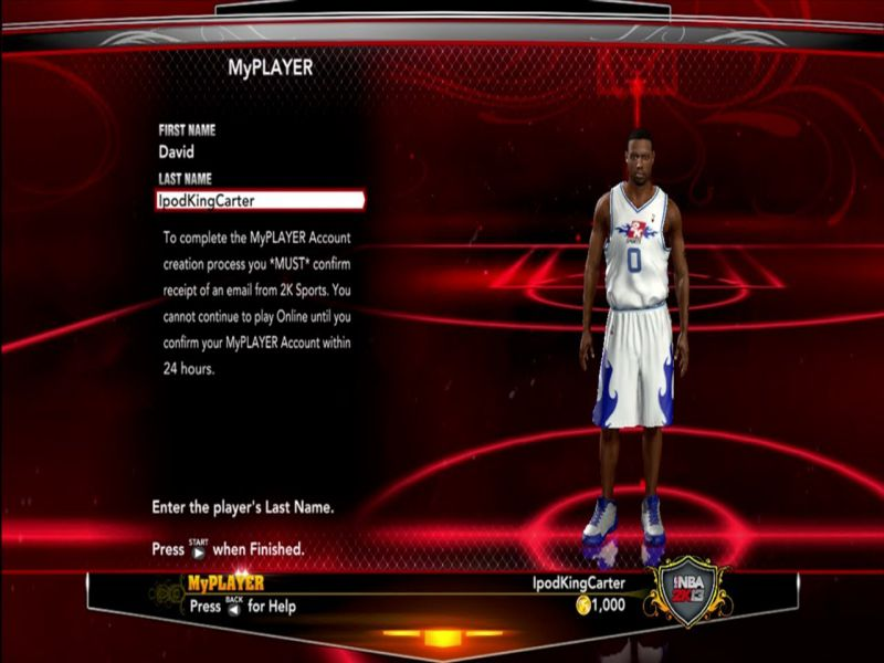 Download NBA 2K15 Free Full Game For PC