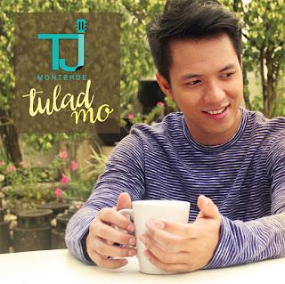 Bgr Dating Tayo By Tj Monteverde Hanggang