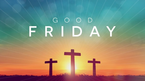good-friday-pictures-hd