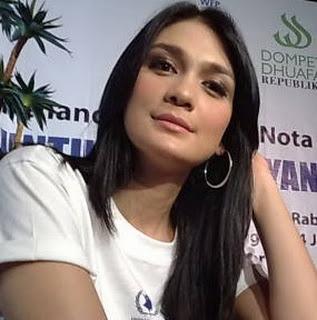 7 kota yang menghasilkan wanita cantik di indonesia   on