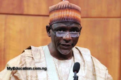 FG Restores CRK, IRK As Separate Subjects in Academic Curriculum