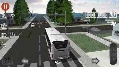 Public Transport Simulator V1.35.1 MOD APK – XP HİLELİ