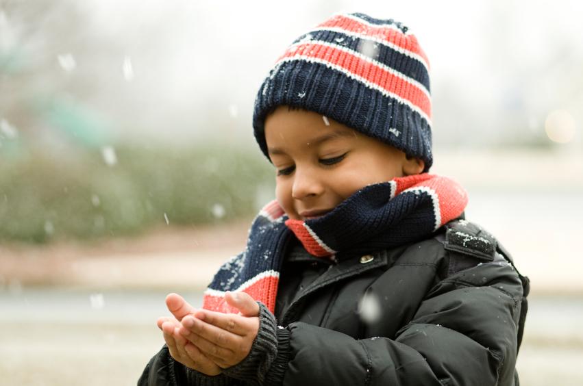 32321a33df23 Snow Science  Fun Ways to Explore Snowflakes with Kids - Appalachian ...