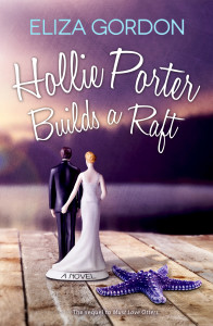 https://www.goodreads.com/book/show/25909274-hollie-porter-builds-a-raft?ac=1