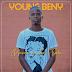 Young Benny -  Mame Wa Tsula (2020) [Download]