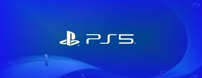 Detail spesifikasi PS5, Kok kalah dengan Xbox series X?