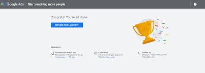 Cara Riset Keyword Menggunakan Google Keyword Planner Tanpa Bayar