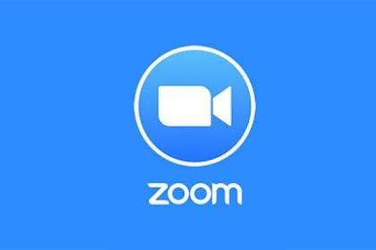 Awas Diretas, Cara Menghapus Akses Zoom Di Akun Google