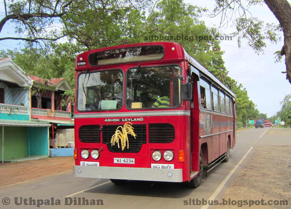 Ashok Leyland Viking Sri Lanka Check Out Ashok Leyland: Srilanka Leyland Bus Style, Check Out Srilanka Leyland Bus
