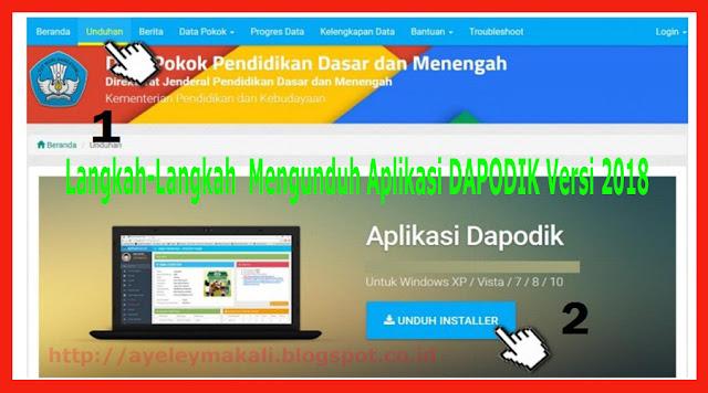 http://ayeleymakali.blogspot.co.id/2017/08/langkah-langkah-mengunduh-aplikasi.html