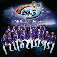 banda ms en feria del caballo texcoco 2016