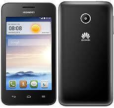 Firmware Huawei Y330-U01
