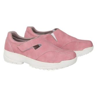 Sepatu Wanita Casual Catenzo CE 023