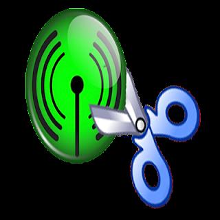 Netcut 2.1.4