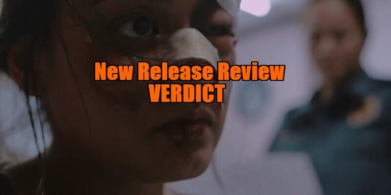 verdict review