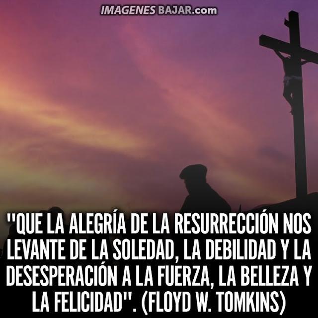 Imagenes Felices Pascuas Saludos Tarjetas Bendiciones Resurrección de Jesús Cristo