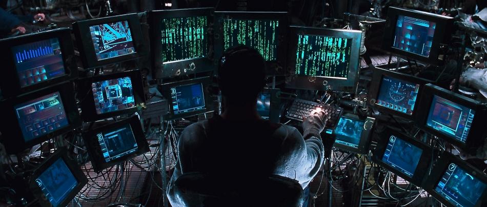 Novo Tópico Matrix%2B21