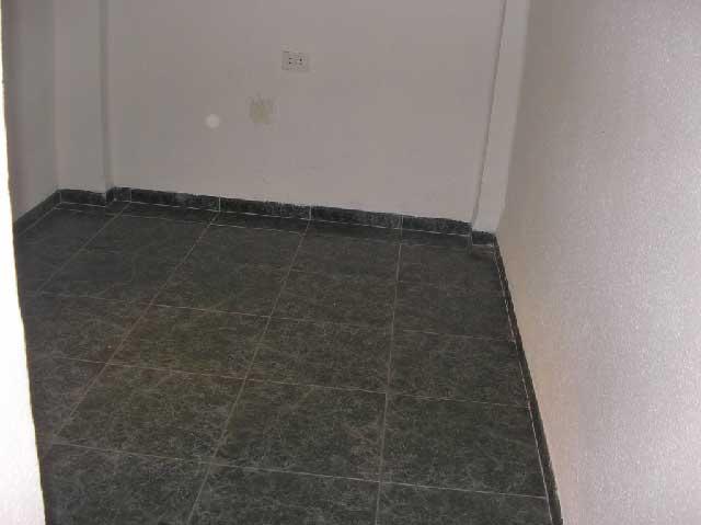 piso en venta calle barrachina castellon habitacion1