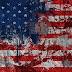 ΑΠΟΚΑΛΥΨΗ ! ΟΛΑ ΕΔΩ ΠΛΗΡΩΝΟΝΤΑΙ ! ΠΟΙΟ ΚΡΑΤΟΣ ΔΙΕΚΔΙΚΕΙ ΑΠΟΖΗΜΙΩΣΕΙΣ ΑΠΟ ΤΙΣ ΗΠΑ !