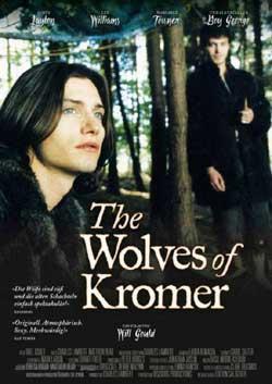 The Wolves of Kromer (1998)