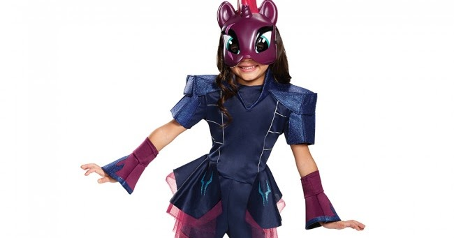 Equestria Daily Mlp Stuff My Little Pony Movie
