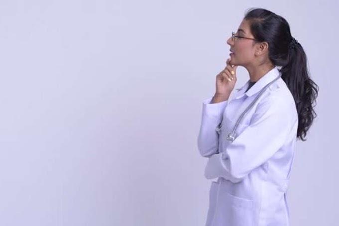 Tips Menilai Efektivitas Pengobatan Alami Tanpa Menunggu Penelitian Ilmiah