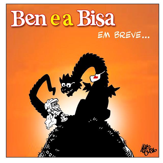 benav_teaser.jpg (640×640)