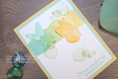 butterfly wishes for aysi 236 3