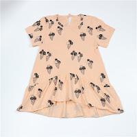 https://www.aliexpress.com/store/product/EnkeliBB-Toddler-Girl-Summer-Dresses-Short-Sleeve-Yellow-Ice-Cream-Print-Dress-Baby-Pattern-Cotton-Dress/2064106_32818586262.html?spm=2114.12010612.0.0.46537f24t2NdgK