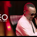 Exclusive Video : Darassa Ft. Jux - Leo (New Video 2019)