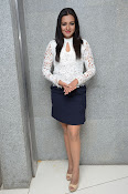 catherine tresa latest glam pics-thumbnail-16