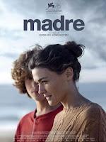 Estrenos cartelera española 15 noviembre 2019: 'Madre'