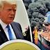 «Μπαρούτι» μυρίζει ο Κόλπος! Επικίνδυνη κλιμάκωση της έντασης – Ενισχύουν τις δυνάμεις τους οι ΗΠΑ μετά τα επεισόδια με τα δεξαμενόπλοια από το Ιραν – Η αντίδραση των Βρετανών