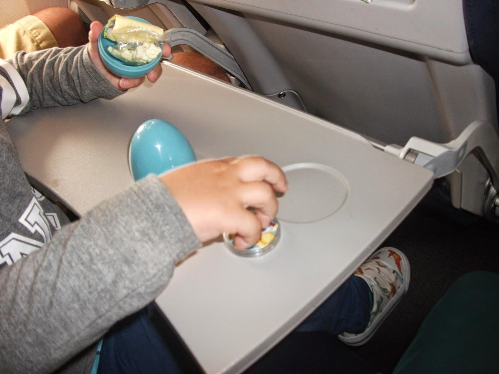 flugreisen schwangerschaft lufthansa
