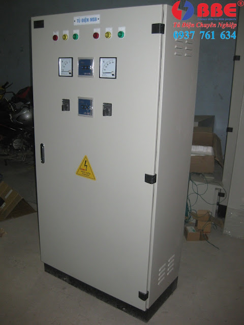 tu-dien-MSB-1000A